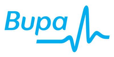 bupa-400x200