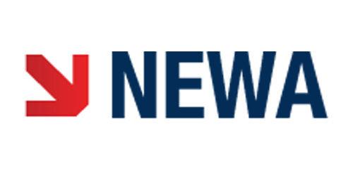 newa-1-500x250