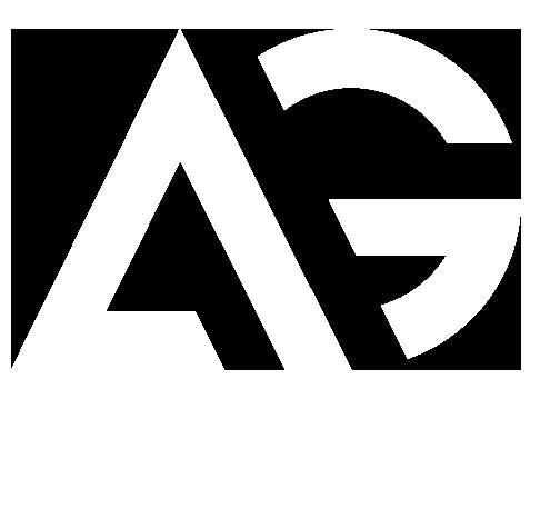 professor-ali-ghoz-2