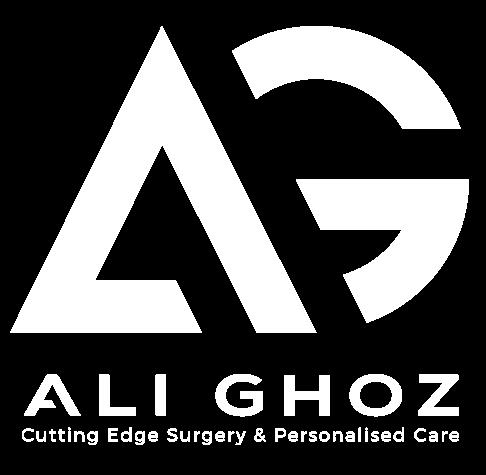 professor-ali-ghoz-486x475