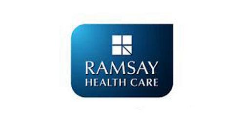 ramsay-1-500x250