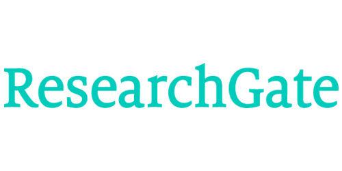 researchgate-1-500x250